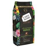 Carte Noire Café en grains  Sélection Brésil - 500g