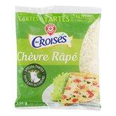 Rapé de chèvre Les Croisés 33%mg - 150g