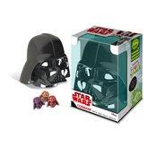 Bonbons assortiment Star Wars