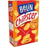 Belin Chipster poulet Belin 75g
