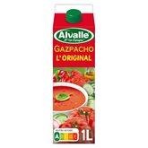 Alvalle Gazpacho Alvalle 1L