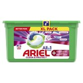 Ariel Ariel Pods+ protection 33 doses