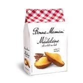 Bonne Maman Madeleine Bonne Maman Chocolat au lait x10 - 300g