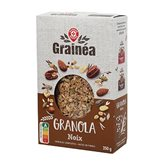LU Granola Grainea 350g