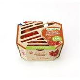 Savéol Tomates cerises ronde Sans pesticides Savéol - 250g