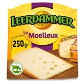 Leerdammer Fromage Leerdammer Le Moelleux 250g