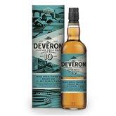 Glen Deveron Whisky Single malt The Deveron 10ans 40%vol - 70cl