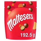 Maltesers Maltesers 193g