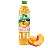 Volvic Volvic Juicy Fruits d'été - 1,5L