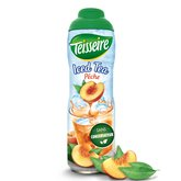Teisseire Sirop Teisseire Thé Pêche - 60cl