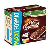 Nestlé Barre céréales Chocapic - 300g