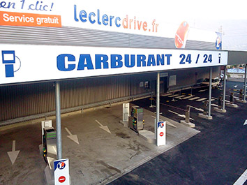 Drive chamb ry retrait courses en ligne adresse plan for Cle chambery